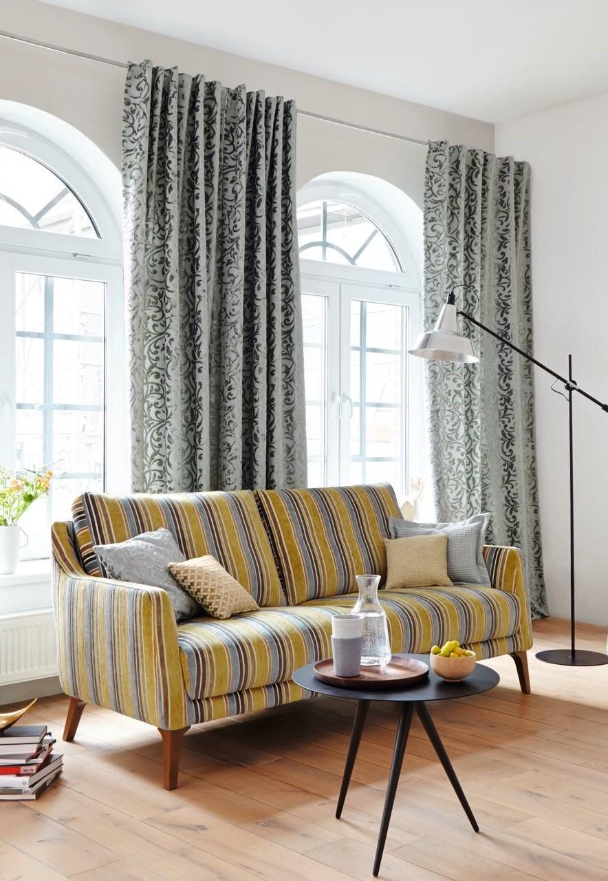 Függöny Debrecen - Textil Design Kft.