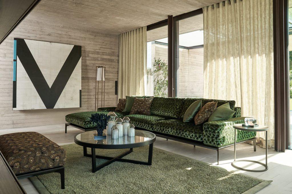 Függöny kiegészítők - Textil Design Kft.